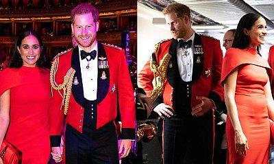 Meghan Markle urodziła! Ex księżna i książę Harry wybrali piękne imiona dla córki! Jedno wzbudza kontrowersje