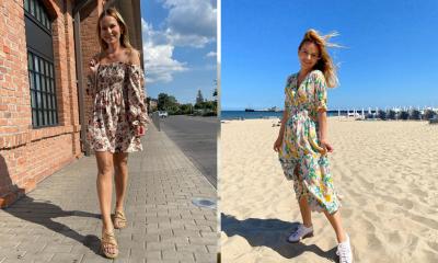Paulina Sykut-Jeżyna planuje drugi ślub!