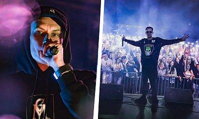 Kali - życiorys i kariera muzyczna znanego rapera
