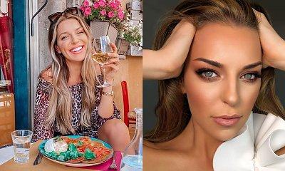 """Oliwia Miśkiewicz z """"Love Island"""" odsłania piersi na Instagramie! Zdjęcie wywołało oburzenie!"""