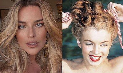 Vintage blond - najmodniejszy odcień blondu tego lata!