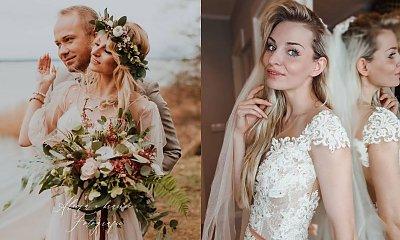 """Anita ze """"Ślubu od pierwszego wejrzenia"""" zdradziła przepis na udane małżeństwo! Ważna jest 1 rzecz!"""