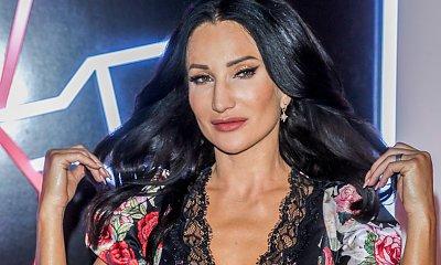 """Justyna Steczkowska z prostą grzywką i w long bobie. """"Wyglądasz jak Kleopatra!"""" - napisał fan. Faktycznie podobna?"""