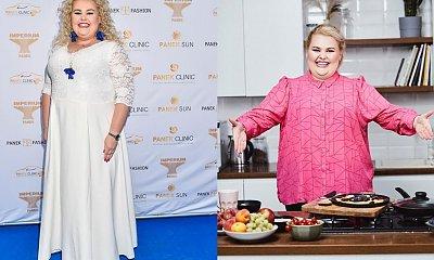 """Kinga Zawodnik z """"Dieta czy cud"""" schudła ze 150 kg  i znów przytyła. Przeprosiła fanów: """"Mam nadzieję, że zostaniecie ze mną"""" - napisała"""