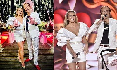 Jak mieszka Sławomir i Kajra, jedno z najpopularniejszych małżeństw w polskim show biznesie? Nowocześnie i z klasą!