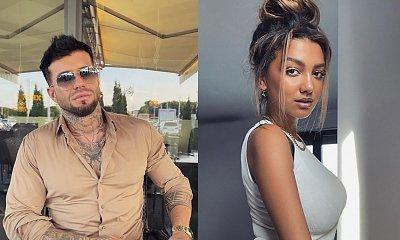"""""""Love Island"""" - Waleria i Piotrek potwierdzili smutne informacje - rozstali się!"""