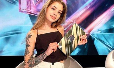 """""""Top Model"""": Kim jest przepiękna Weronika Zoń, która dostała złoty bilet? Wiele poświęciła, aby walczyć o marzenia!"""