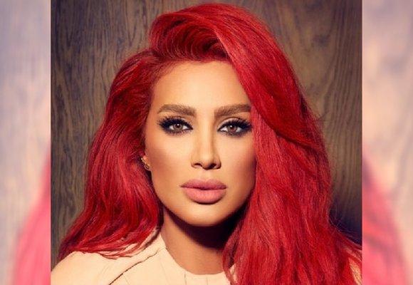 Makijaż Do Czerwonych Włosów I Zielonych Oczu Strona 1 Vitalia