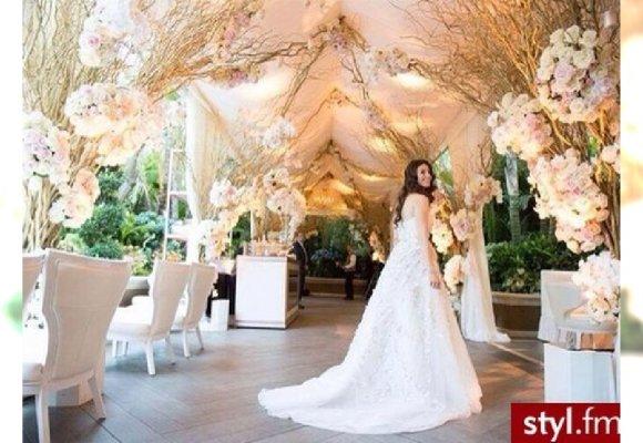 b58af8dcadb249 Jakie kwiaty wybrać na ślub i wesele? Najpiękniejsze propozycje!
