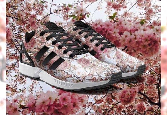 Najlepsze miejsce nowe wydanie bardzo tanie Personalizowana moda: zrób zdjęcie i wrzuć je na swoje buty!