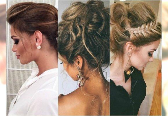 Fryzury Na Wesele Dla Długich Włosów Galeria Wyjątkowych