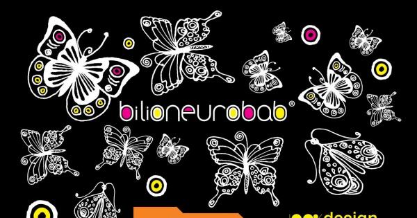 Nowe miejsce, nowy Bilioneurobab!