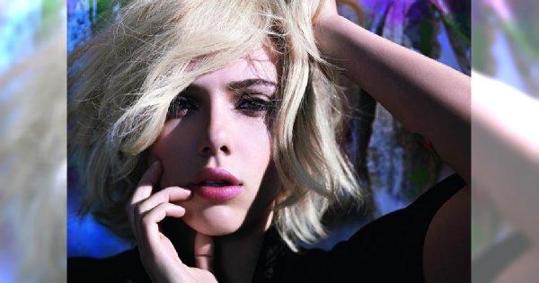 Prawdziwy powód rozstania Scarlett Johansson i Seana Penna!