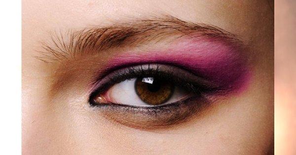 Jak chronić oczy?