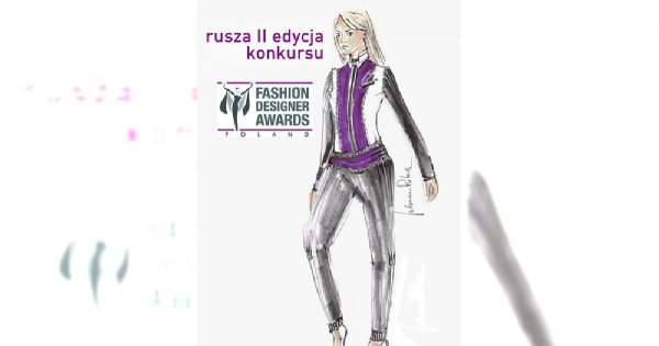 Fashion Designer Awards 2010