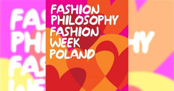 Filozofia mody