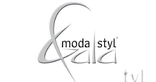 XII Gala Moda&Styl