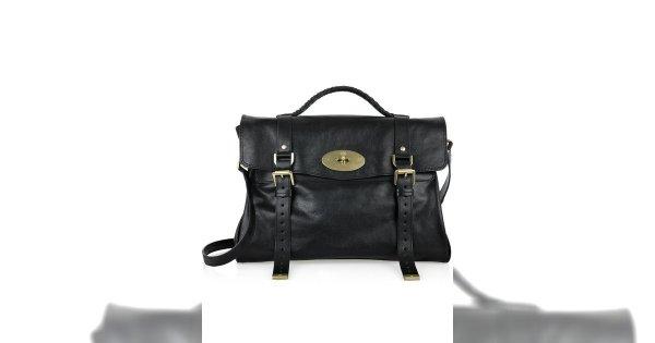 Alexa Bag