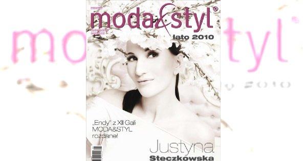 Magazyn Moda&Styl