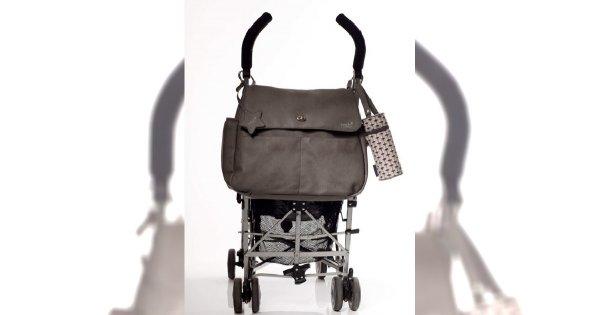 Magic Stroller Bags