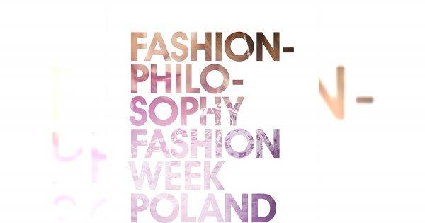 Fashion Week Poland rozpoczęty!