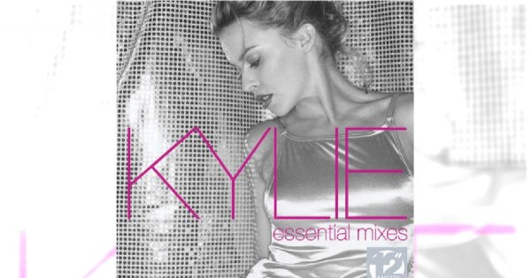 Zmixowana Kylie