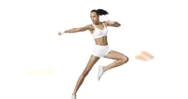 Krótka historia bielizny sportowej