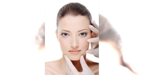 Fakty i mity o botoksie