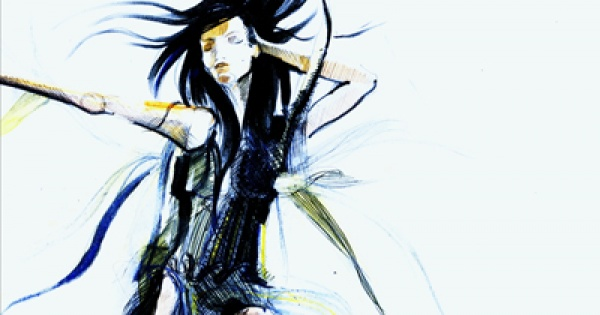 Fashion Designers Awards 2011
