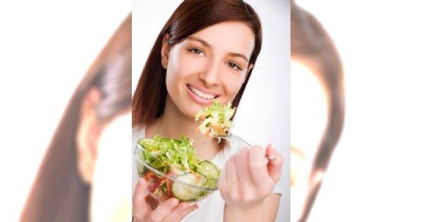 Jak dobrać dietę