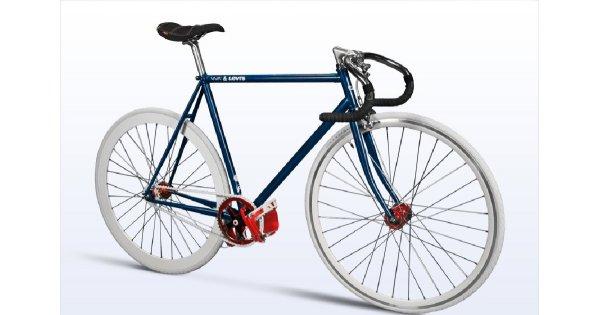 Wiosna idzie czas na rower