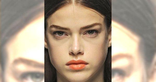 Hity w makijażu