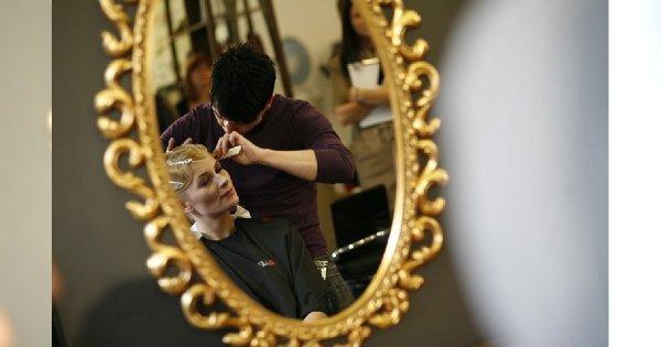 Kultowe fryzury XX wieku