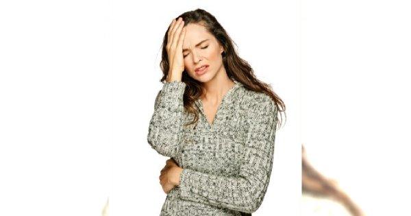 Jak walczyć z PMS?