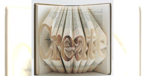 Książka czytana inaczej