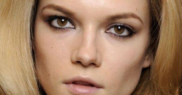 Elegancki makijaż dzienny w 5 odsłonach