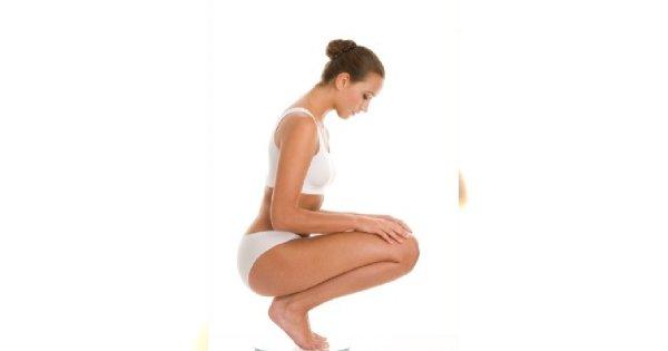 Dieta ubogotłuszczowa
