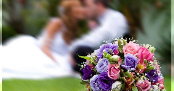 Poprawiny po weselu - plusy i minusy