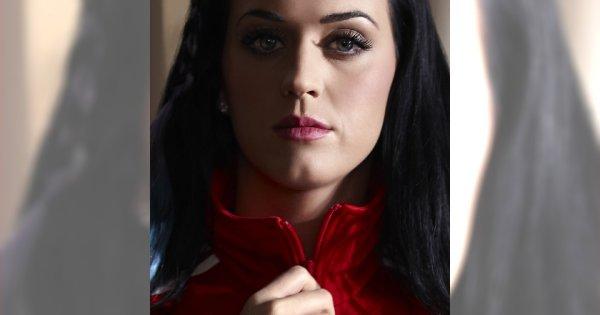 Jaką modę kocha Katy Perry?
