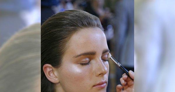 Makijaż próbny - czy warto?
