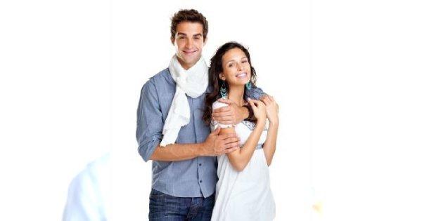 Na co zwracamy uwagę w wyborze partnera na męża?