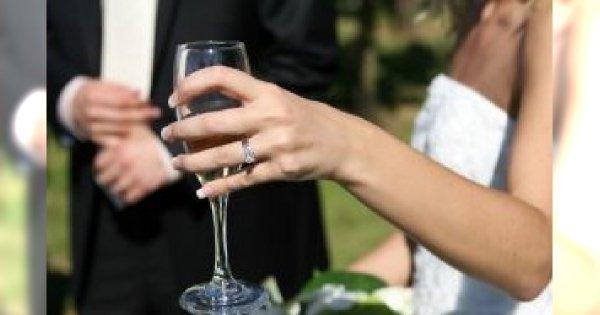 Jak poślubić milionera?