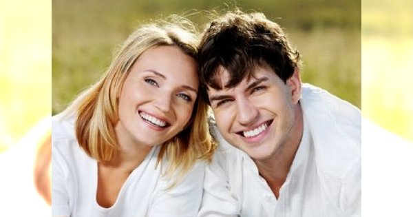 6 rzeczy, za które należy chwalić partnera