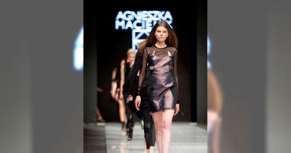 4. edycja FashionPhilosophy Fashion Week Poland