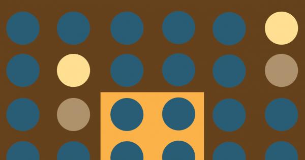 Warsztaty Projektowania Torebki