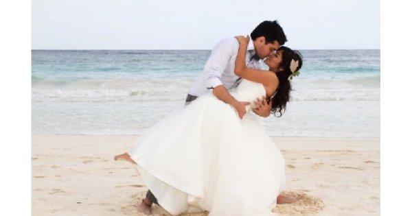 Reportaż ślubny – elementy składowe