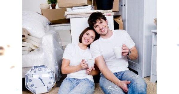 Konkubinat receptą na udane małżeństwo?