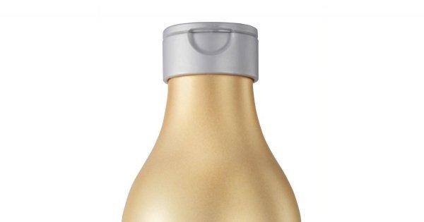 Testujemy: szampon regenerujący L'Oréal