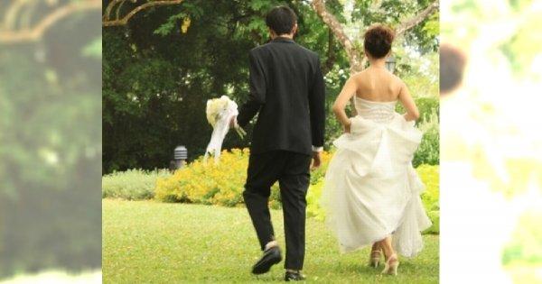 Kogo zaprosić na wesele?