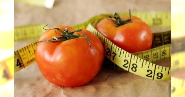 Silna wola – czyli jak wytrzymac na diecie?